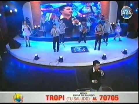 Ivan Emiliano - Te Amo Y No Te Tengo