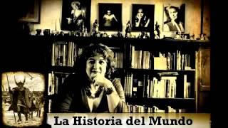 Diana Uribe - Historia y Mitología Nórdica - Cap. 12 Los escandinavos en la II Guerra Mundial