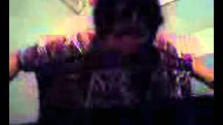 Repeat youtube video ROSA  CHAJUL 3gp
