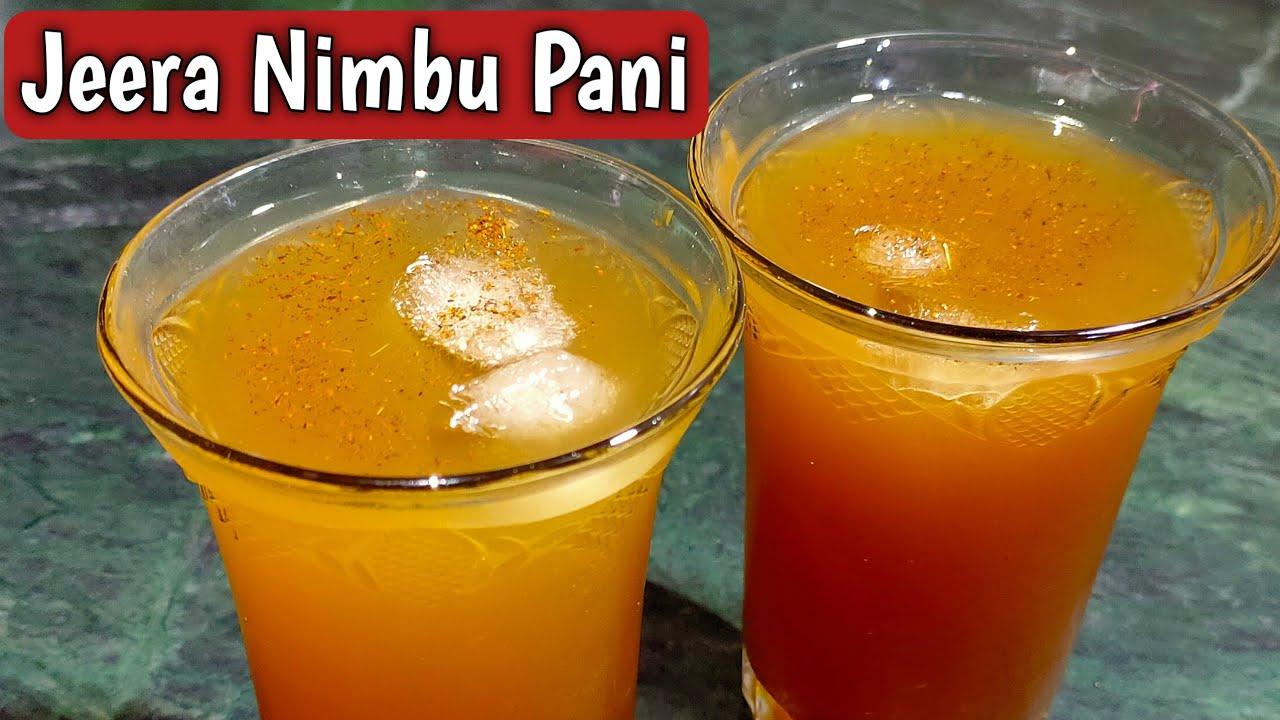 nimbu ke chilke pentru pierderea în greutate)
