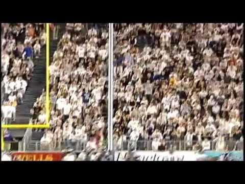Mizzou Football - SEC Speed