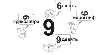 9 или 6 что такое правда что такое истина что такое объективность что такое субъективность