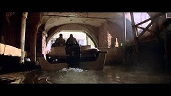 The Italian Job - Jagd auf Millionen - Trailer