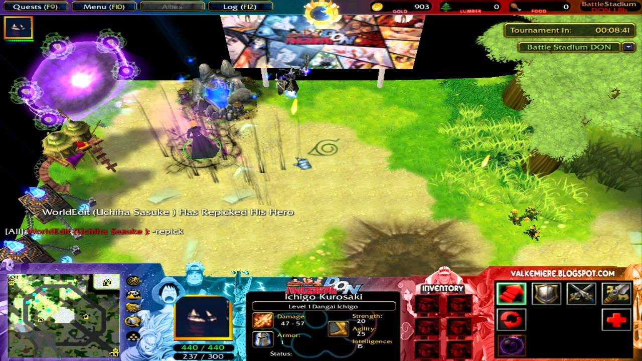 map battle stadium don 1.8b ai