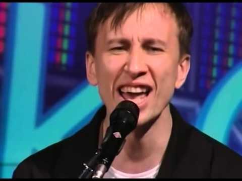Скачать песню Lumen - Гореть (live Акустика, 2014)