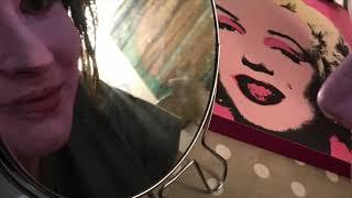 Pop Art - Andy Warhol - Marilyn