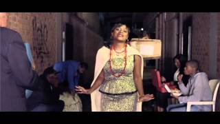 Maduvha Madima- Your Mercy (Official Video)