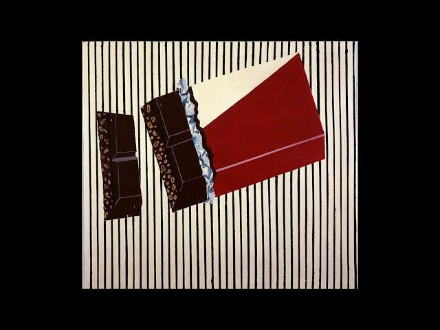 3 mintes d'art - Sigmar Polke