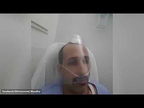 أول مسؤول يمني يصاب بكورونا يروي معاناته مع الوباء  - نشر قبل 5 ساعة