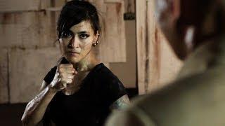Kill Them All - New Hollywood Movies in Tamil 2019   Tamil Full Movie   Tamil Dubbed Movies