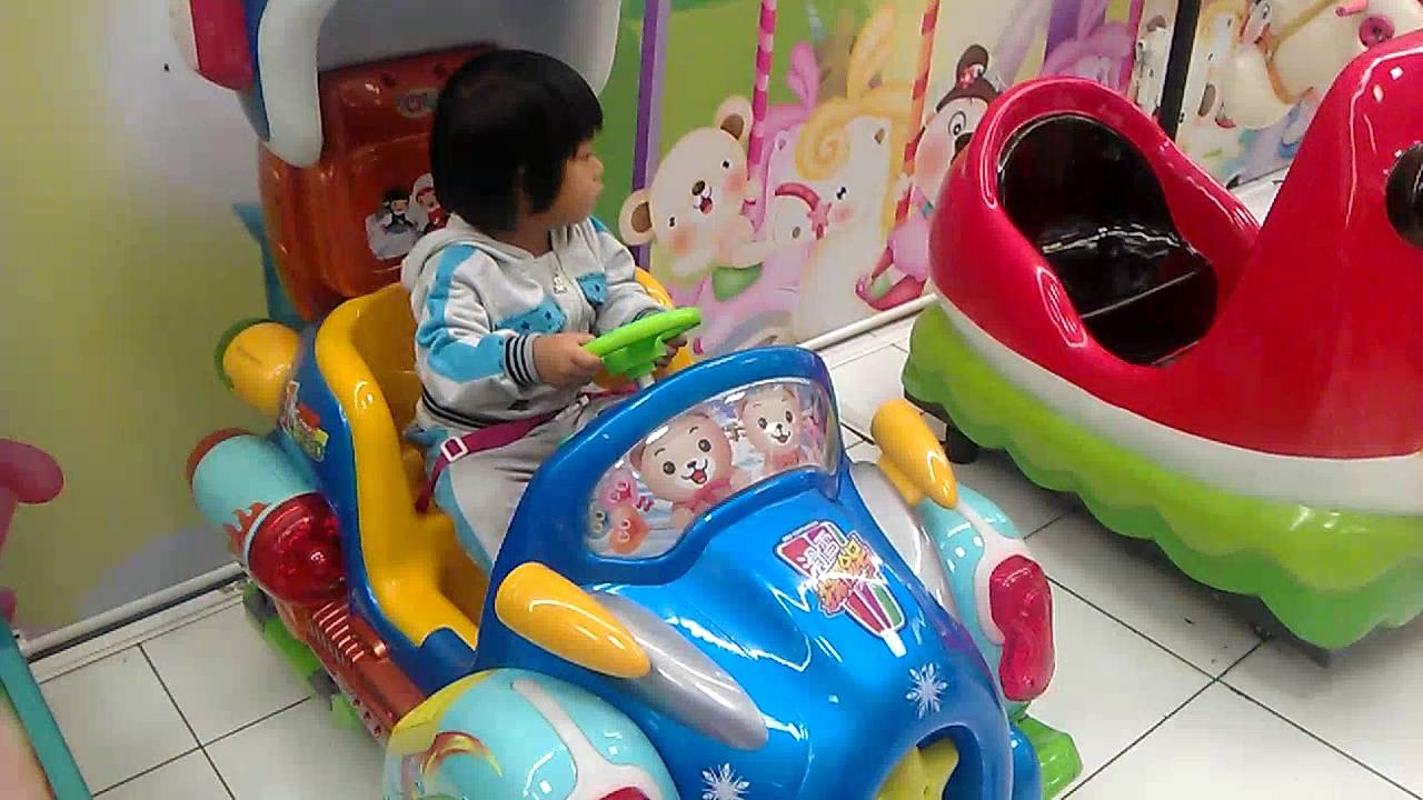 Lucu Mainan Anak Umur 2 Tahun Mobil Mobilan Youtube