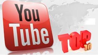 Как быстро вывести видео в топ на Youtube. Раскрутка и оптимизация видеоролика