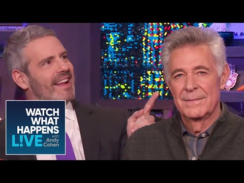 How Well Does Andy Cohen Know 'The Brady Bunch' Cast? | WWHL