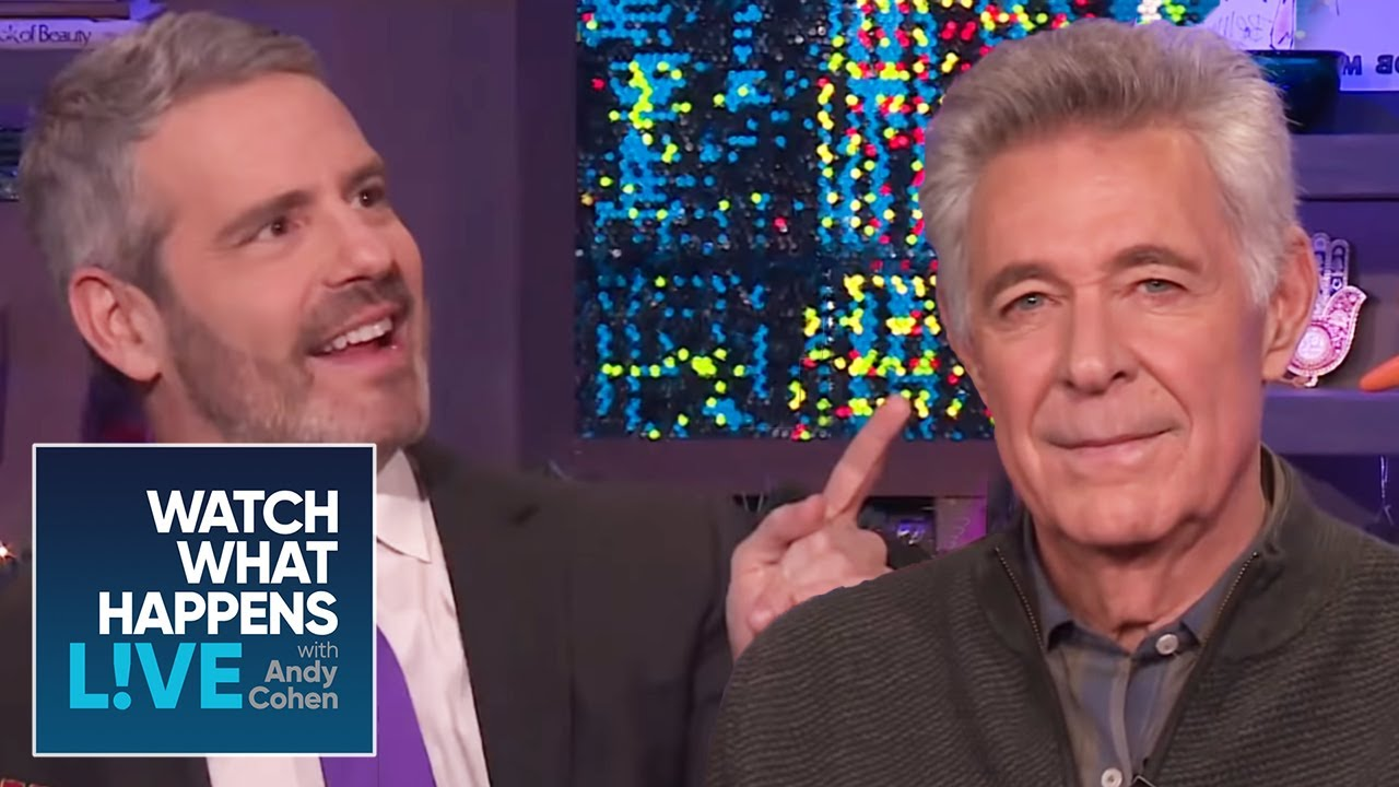 Download How Well Does Andy Cohen Know 'The Brady Bunch' Cast? | WWHL