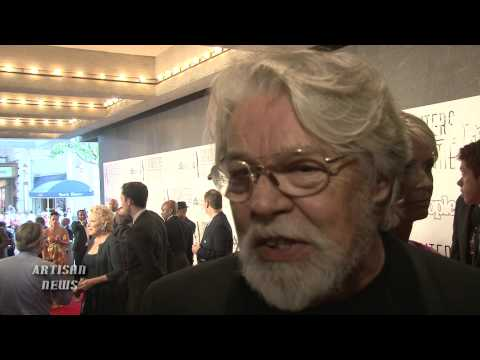 BOB SEGER LOVES METALLICA  OF TURN THE PAGE
