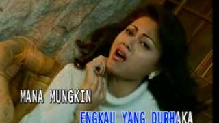 Download lagu rana rani - sepondok dua cinta MP3