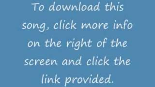 Migraine Skank - Gracious Nappa Man K (Extended version)