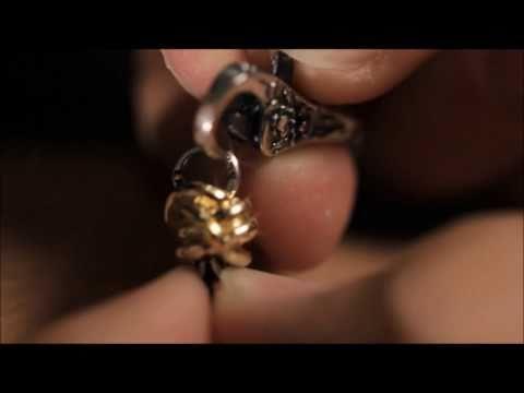 Aurum Jewelers-Trollbeads Through Life