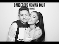 Dangerous Woman Tour Meet And Greet Experience