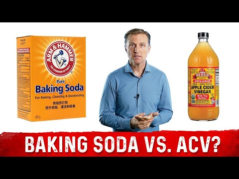 baking-soda-vs-apple-cider-vinegar-(acv)-for-indigestion:-which-is-better?