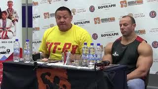 Михаил Кокляев ответил Хабибу Нурмагомедову кто Воин !!!!