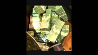 Hollywoodhotboyz ft. Sicko Mobb- On Me
