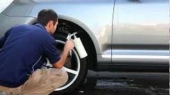 KC Detailing | Kansas City Auto Detailing | 913.548.1396