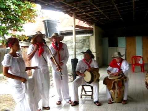 chuabalú-bayé