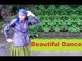 Pahari Dance by  Pahari Girl