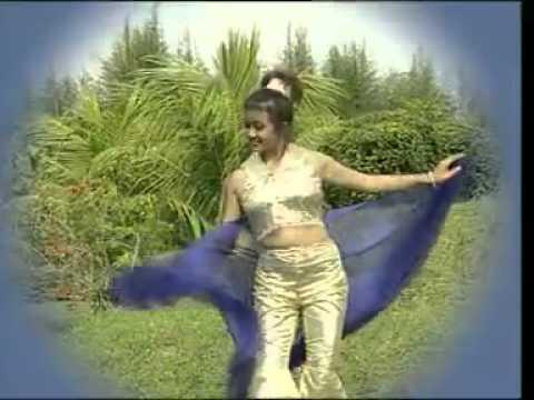 Lagu Jambi   Mutiara Berkesan