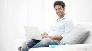 Налогия: декларации возврат налога онлайн