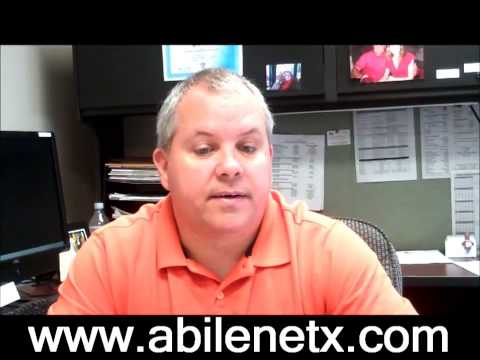 How to Find a Senior Center Abilene Texas | Home Health Care Abilene Tx