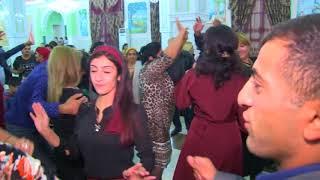 Курдская свадьба в Шымкенте Синам 60лет 3 серия часть 4