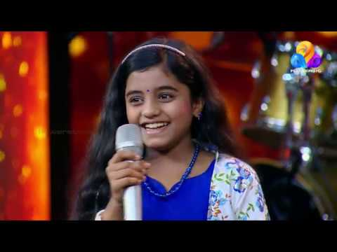 Top Singer | Musical Reality Show | Flowers | Ep# 104