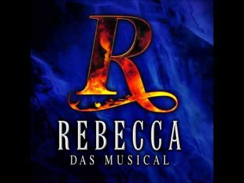 Rebecca - Rebecca (Piano Cover)