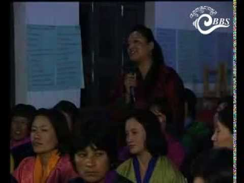 People's Voice- Challenges and Benefits of Alternative Dispute Resolution