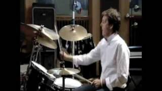 Beware My Love - Paul McCartney (68th Birthday Tribute)