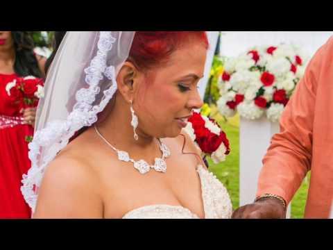 jamaican-destination-wedding-in-ocho-rios,-jamaica