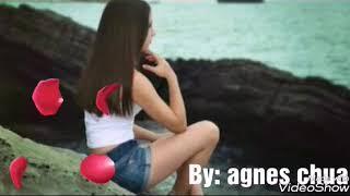 Download Video Rindu Band- Pacarku beristri... MP3 3GP MP4
