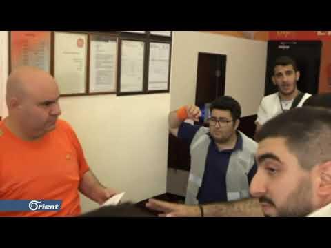 هل ستطال الممارسات العنصرية اللبنانيين أنفسهم بعد اللاجئين؟ - سوريا  - 00:53-2019 / 6 / 21