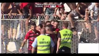 Shkendija - Trakai 3-0 All Goals
