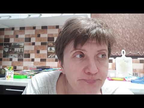 Опять приступ на засыпание... Что происходит? Как состояние Ярослава? Почему нет ремиссии?((