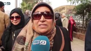 مصر العربية | ملاك الايجار القديم يستغثون للمطالبة بالغاء التوريث