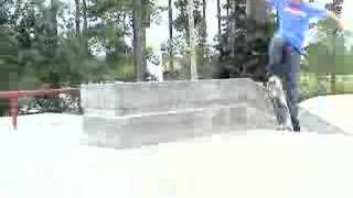 Bs Crook Ledge Thumbnail