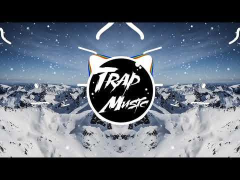 Globglogabgalab - (Osaki Remix)