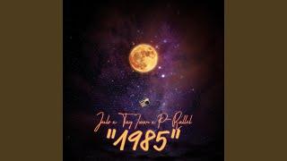 Play 1985