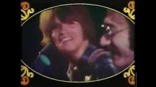 creedence clearwater revival i heard it through the grapevine leg br fpes