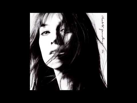 Charlotte Gainsbourg - IRM (Official Audio)
