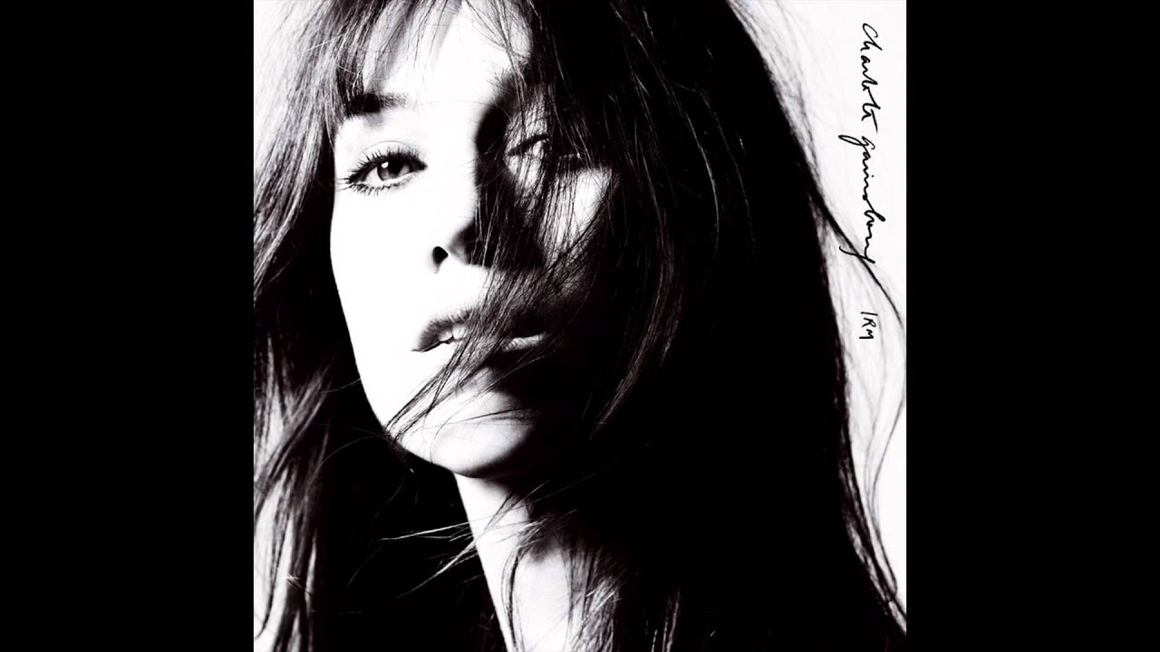 charlotte-gainsbourg-irm-official-audio-charlotte-gainsbourg