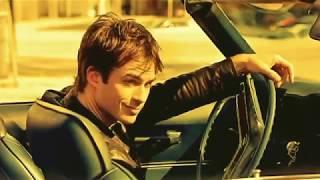 Damon Salvatore - Me Too